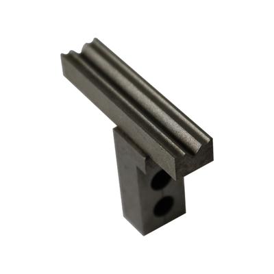 Angle pin (pin base)