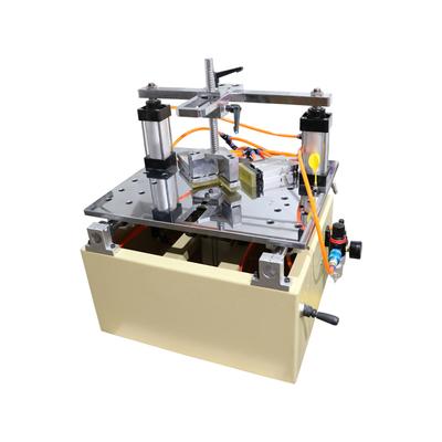 桌上型七缸钉角机(无需电源)